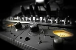 muzicka_produkcija