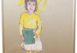 """Film – """" Zoja""""- kratkometražni dokumentarni film"""