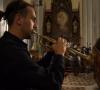 Aleksandra Vrebalo Antene – 10