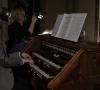 Aleksandra Vrebalo Antene – 9