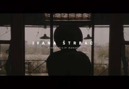 """Snimanje i produkcija, pesma """"Touch Me"""" (COVER) u izvođenju Ivane Štrbac"""